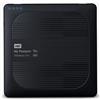 my-passport-wireless-pro-2tb-black-aus-nz-wdbp2p0020bbk-aesn