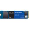 wd-blue-sn550-nvme-ssd-2tb-m.2-2280-wds200t2b0c