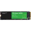 wd-green-cssd-nvme-m.2-form-factor-pcie-gen3-interface-240-gb-3-year-warranty-wds240g2g0c