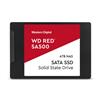 wd-red-4tb-sata-2.5-cssd-wds400t1r0a