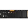 wd_black-sn850-nvme-ssd-500gb-pcie-gen3-wds500g1xhe