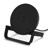 belkin-qi-wireless-10w-charging-stand-black-include-usb-a-to-musb-cable-no-psu-2yr-cew-wib001btbk