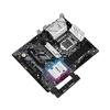 intel-z590-10th-gen-intel-core-processors-and-11th-gen-intel-core-processors-4-x-ddr4-dimm-slots-6-x-sata3-6.0-gb-s-z590-pro4
