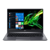 swift-3-i5-1035g1-14-fhd-ips-(1920x1080)-8g-ram-512cie-ssd-ax-bt5-win10h-1yr-mail-in-nx.hjfsa.003