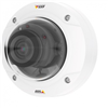 AXIS CAMERA P3227-LVE MKII DOME OUT 5MP WDR 3-10MM