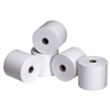 paper-rolls-bond-76x76-12mm-core-(50-rolls-per-carton)-suitable-for-impact-stype-printers-including-ribbon-based-registers.-low-lint