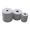 eco-paper-thermal-80x80-50-rolls-box-ro8080teco50