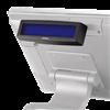 pd2608-rear-mnt-2x20-vfd-display-for-xt-ser-bl-rs-pfpd2608b-r
