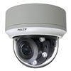 pelco-camera-ime329-1rs-dome-3mp-3-9mm-ip66-ir-ime329-1rs