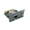 ethernet-i-f-card-for-posiflex-pp6900-8800-9000-(product-family-aura6900-aura6906-aura8800-aura9000)-39794005000