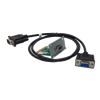 rs232-i-f-card-for-pp6900-8800-9000-w-cable-(product-family-aura6900-aura6906-aura8800)-39794002000