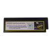 rechargeable-battery-pack-for-mach's-with-ups-port-20902120235-1