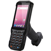 point-mobile-pm550-wifi-bt-2d-numeric-kb-p550gpr339be0t