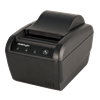 aura-6906-high-speed-wifi-web-printer-(product-family-aura6906)-pp690600401