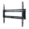 3070-wall-mount-fixed-black