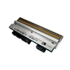 printhead-clean.film-