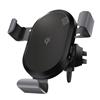 alogic-universal-wireless-charging-car-mount-air-vent-black-color-moq-2-qc10pcmblk