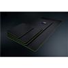 razer-gigantus-v2-soft-gaming-mouse-mat-large-frml-packaging-rz02-03330300-r3m1