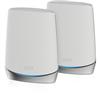 netgear-orbi-ax4200-tri-band-mesh-wifi-6-system-3-pack-rbk753-100aus