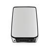 netgear-orbi-ax6000-tri-band-mesh-wifi-6-system-3-pack-(rbk853)-rbk853-100aus