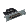 bixolon-srp350plusiii-interface-serial