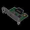 bixolon-srp350ii-plus-interface-usb