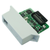 ethernet-i-f-board-for-275-500-ifc-e-type