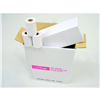 calibor-thermal-paper-57x38-50-rolls-box