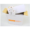 calibor-thermal-paper-57x47-50-rolls-box