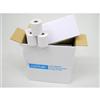 calibor-thermal-paper-57x50-50-rolls-box-ro5750t