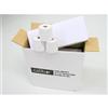 calibor-thermal-paper-57x57-50-rolls-box