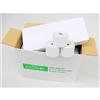 calibor-thermal-paper-57x75-50-rolls-box-ro5775t
