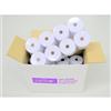 calibor-bond-paper-76x76