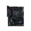 amd-x570-atx-gaming-motherboard-with-pcie-4.0-16-power-stages-optimem-iii-on-board-wi-fi-6-(802.11ax)-2.5-gbps-ethernet-u-rog-crosshair-viii-dark-hero