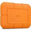 lacie-rugged-ssd-2tb-2.5-drop-resistant-usb-c-2yr-sthr2000800-1
