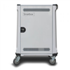 alogic-smartbox-32-bay-notebook-chromebook-tablet-charging-trolley-up-to-15.6-devices-moq-1-sb-ct32b156