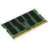 vivobook-i5-10210u-win10-h-15.6'-fhd-8gb-512g-ssd-integrated-graphics-1-x-hdmi-1.4-2-x-usb-2.0-1-x-usb-3.2-1-x-usb-c-gaia-green-1-yr-pur-s533fa-bq004t
