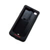 honeywell-scan-sled-captuvo-sl42-iphone5-2d-sr-msr