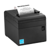 srp-e300k-thermal-pos-printer-usb-rs232-eth-dark-g-(product-family-srpe300)-srp-e300esk