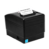 srp-s300l-thml-printer-linerless-usb-eth-i-f-blk-t-srps300lsueg
