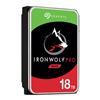 seagate-ironwolf-nas-pro-internal-3.5-sata-drive-18tb-6gb-s-7200rpm-5yr-wty-st18000ne000