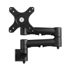 systema-460mm-monitor-arm-black-sa46b
