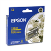 gloss-optimiser-for-epson-r800-r1800-t054090