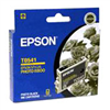 photo-black-ink-cartridge-for-epson-r800-r1800-t054190