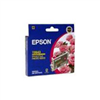 magenta-ink-cartridge-for-epson-r800-r1800-t054390