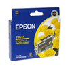yellow-ink-cartridge-for-epson-r800-r1800-t054490