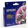 magenta-ink-cartridge-for-epson-r2400-printer-t059390