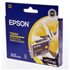 yellow-ink-cartridge-for-epson-r2400-printer-t059490