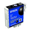 epson-c59-black-cartridge-t075190