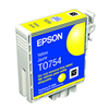 epson-c59-yellow-ink-cartridge-t075490